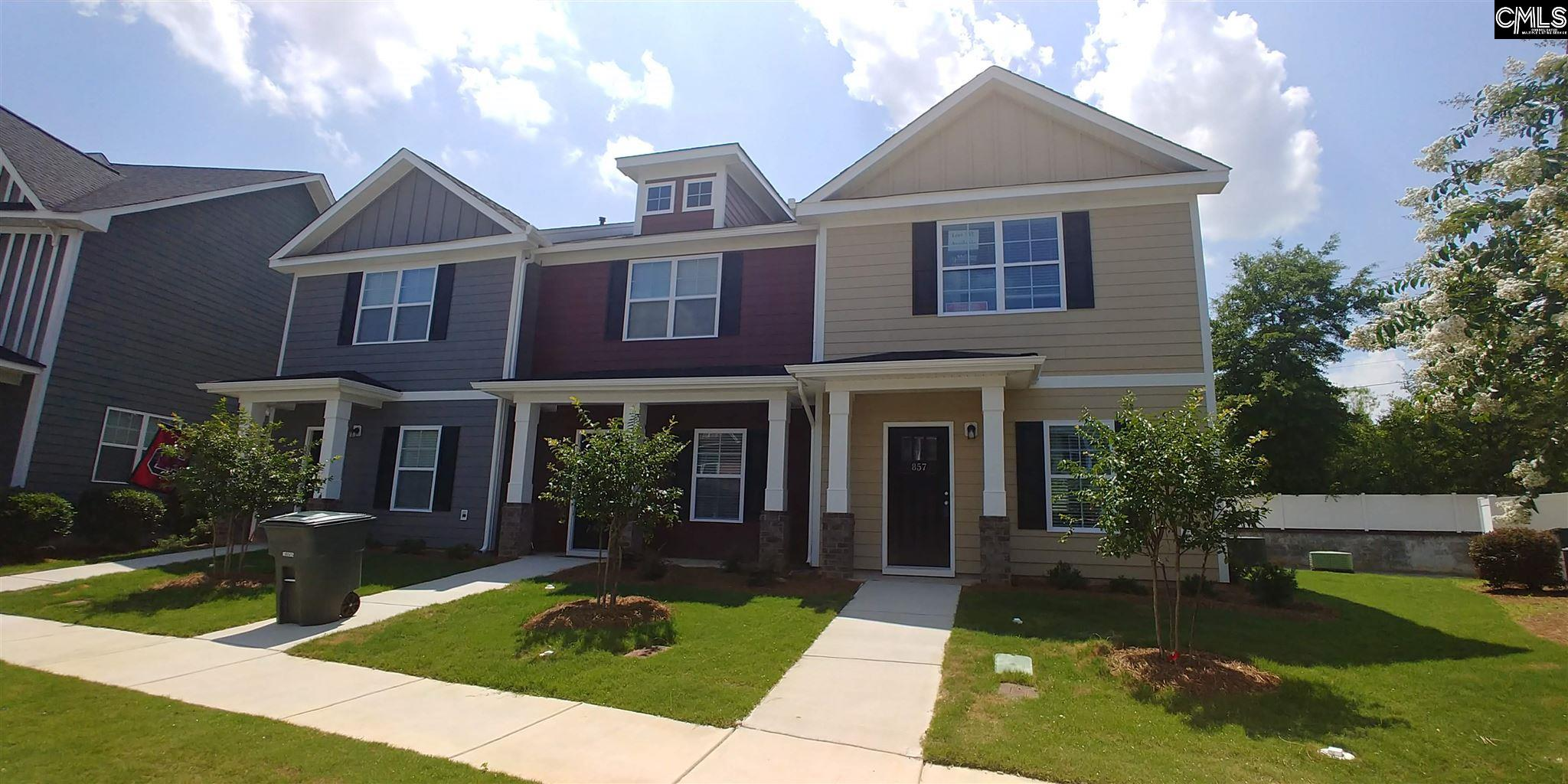 105 Top Forest #150 Columbia, SC 29209