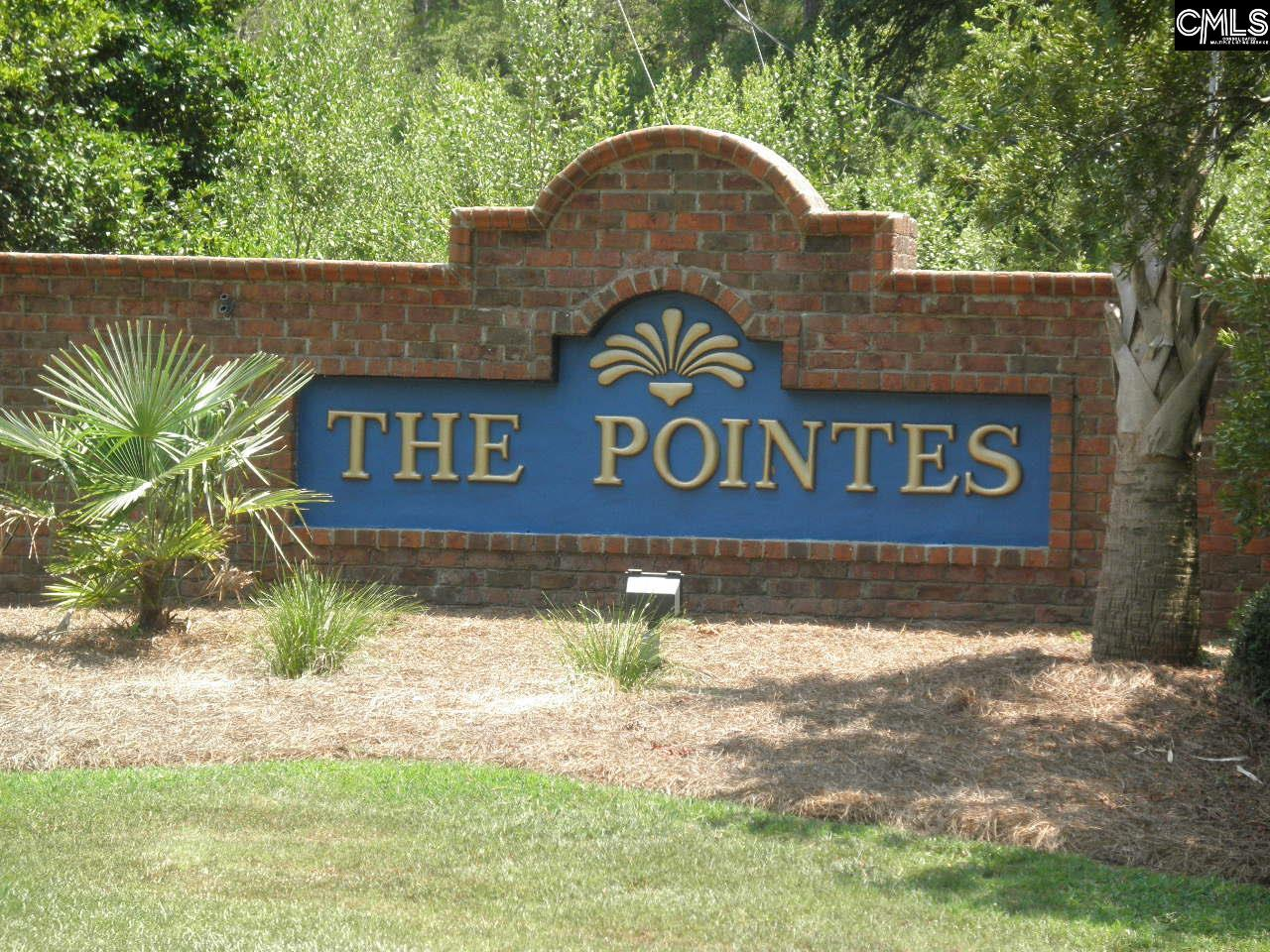 Plantation Pointe #9 Prosperity, SC 29127