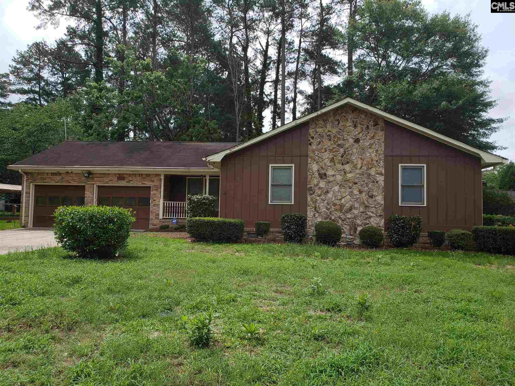 131 Shady Oak Lexington, SC 29073