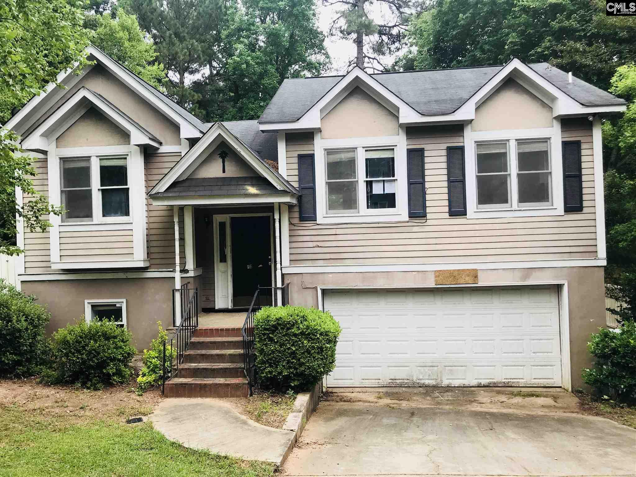 105 W Sparrowood Lexington, SC 29072