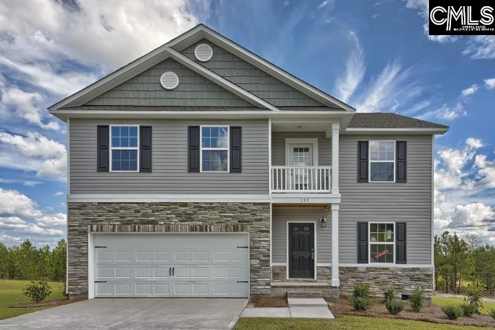 157 Cassique #14 Lexington, SC 29073