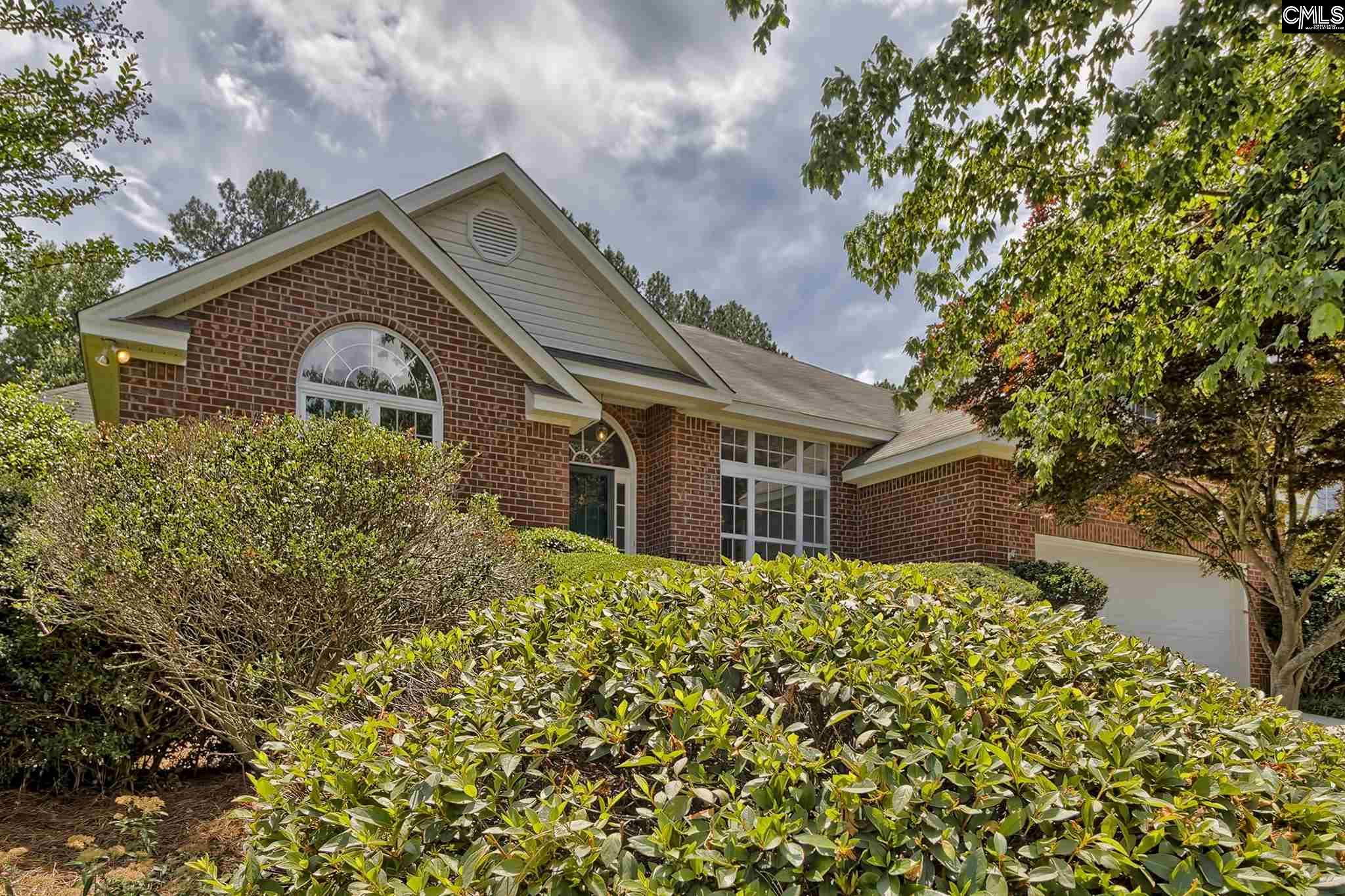504 Carola Lexington, SC 29072