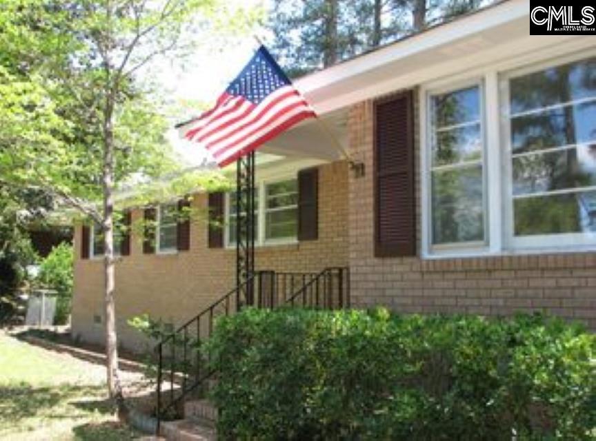 1764 Cheltenham Columbia, SC 29223