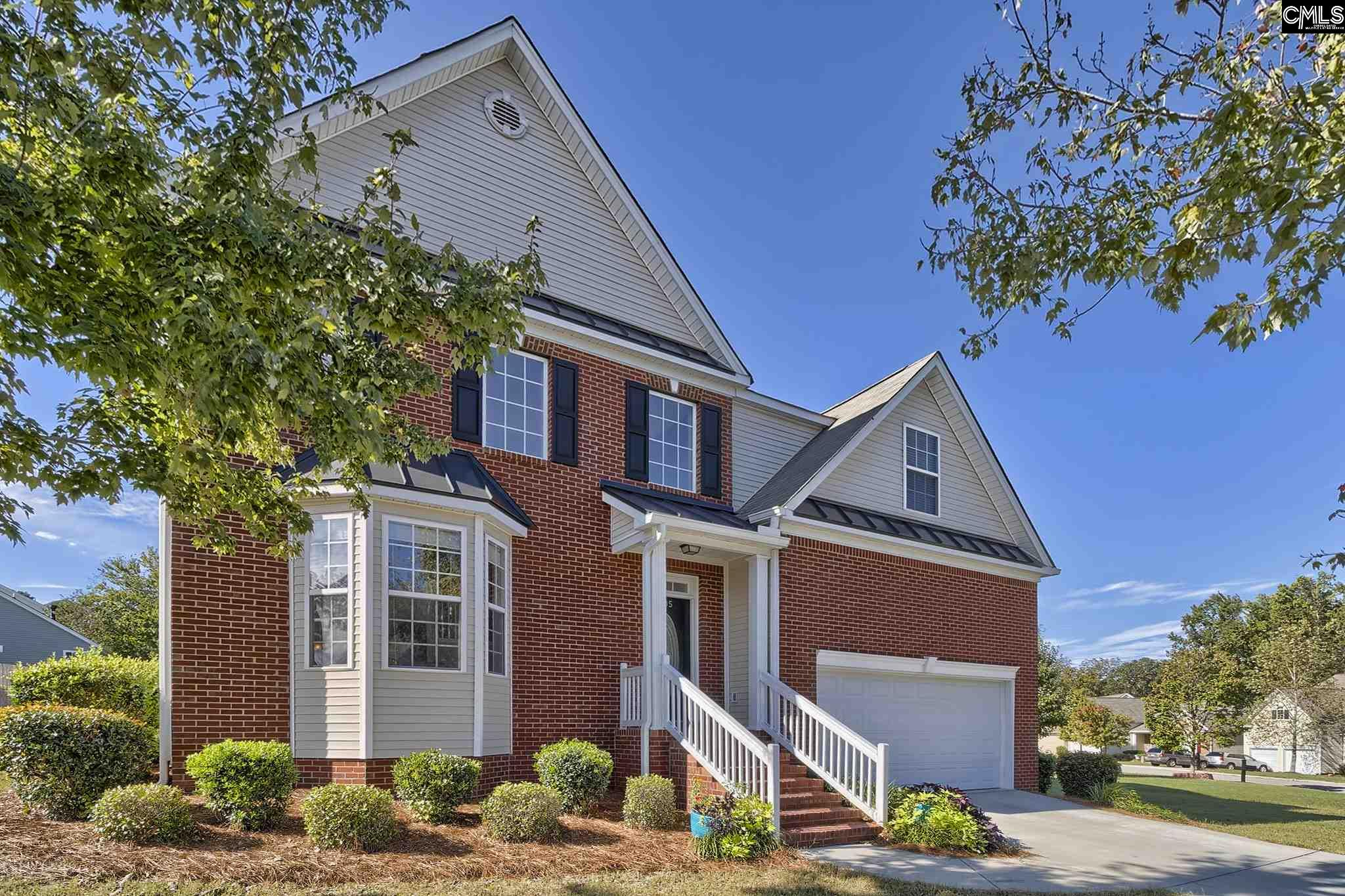 105 Millhouse Lexington, SC 29072