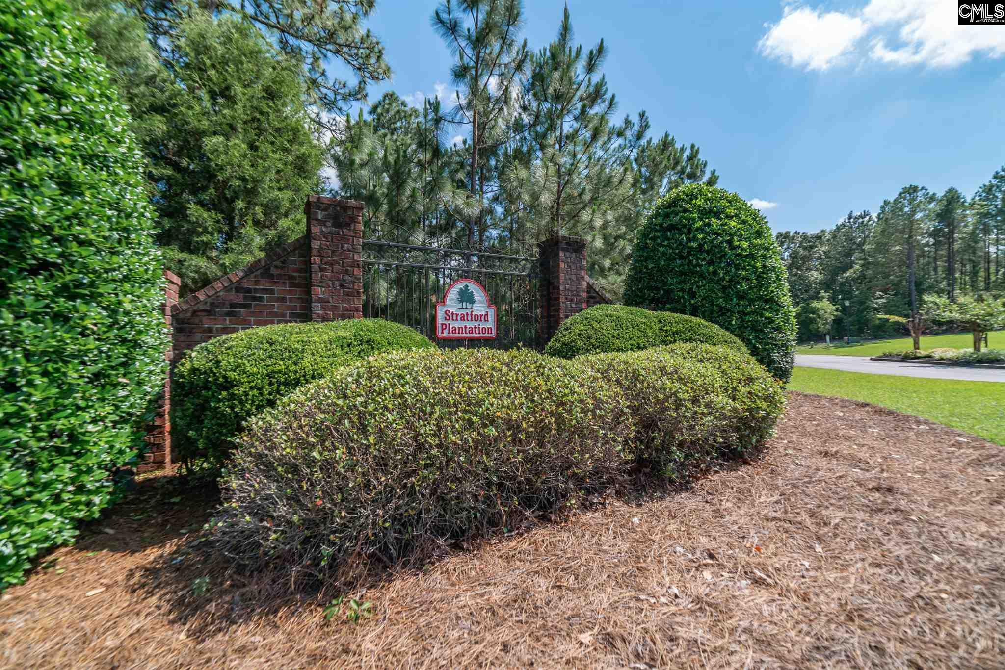 115 Stratford Plantation Elgin, SC 29045