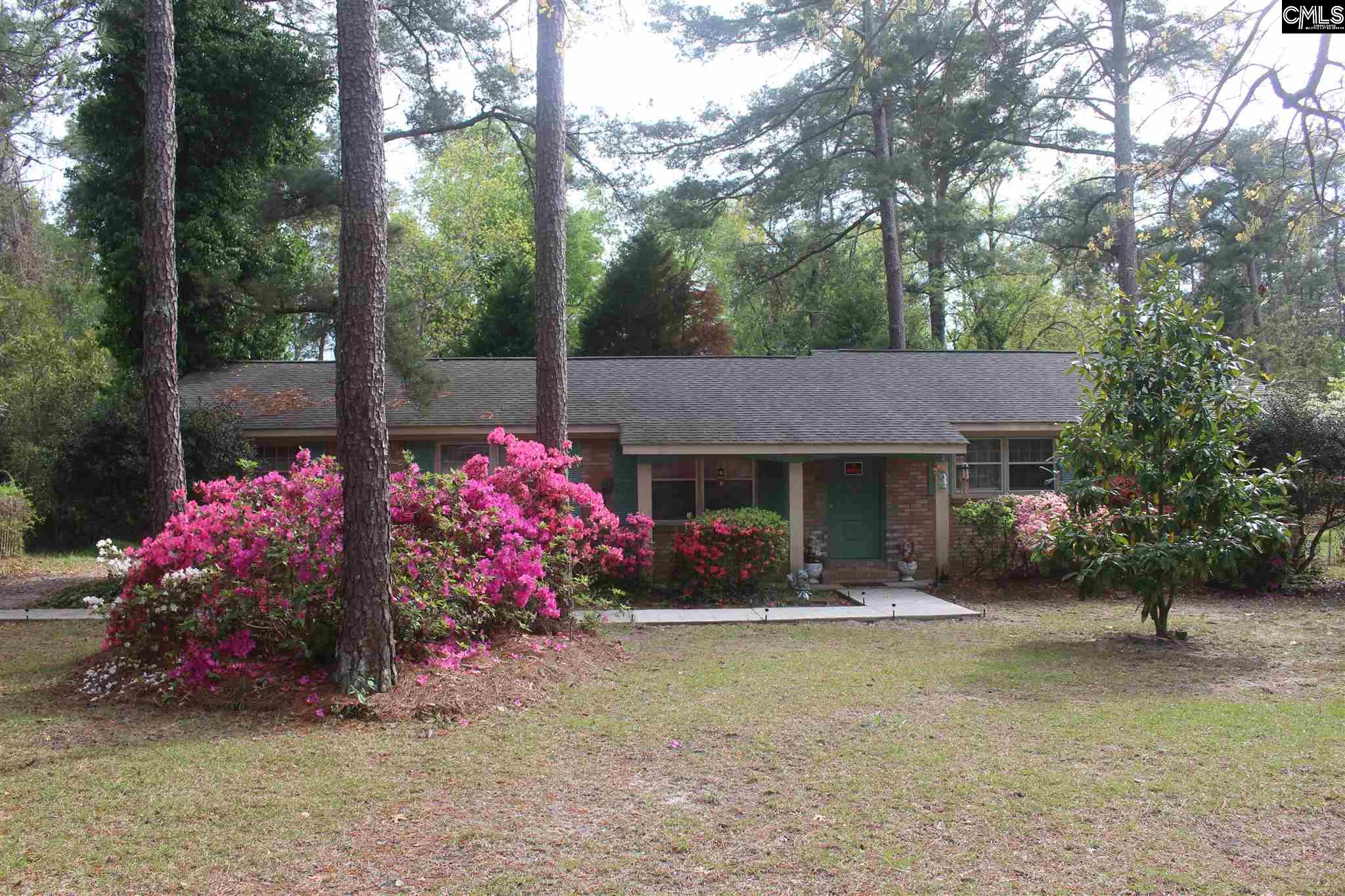 120 Robin Lexington, SC 29073