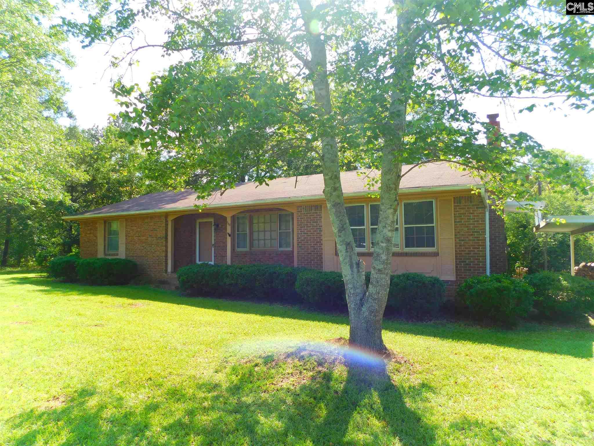 1163 Summerland Leesville, SC 29070