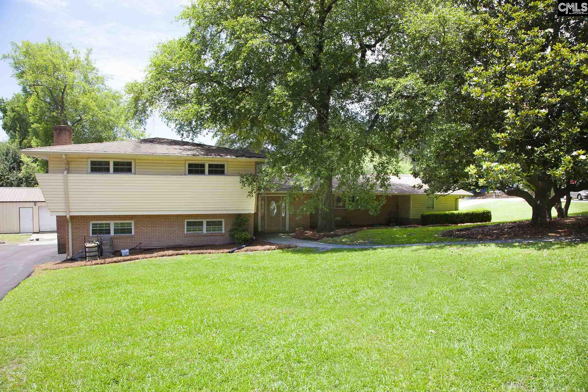 1445 Elsing Green Columbia, SC 29204