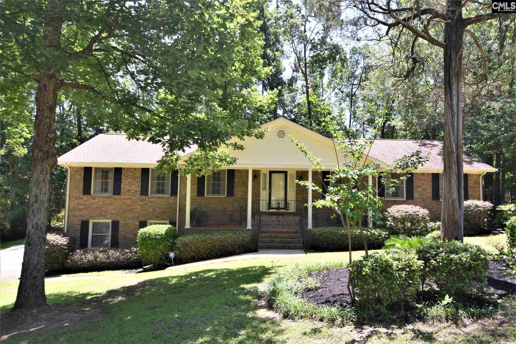 1308 Country Squire Columbia, SC 29212