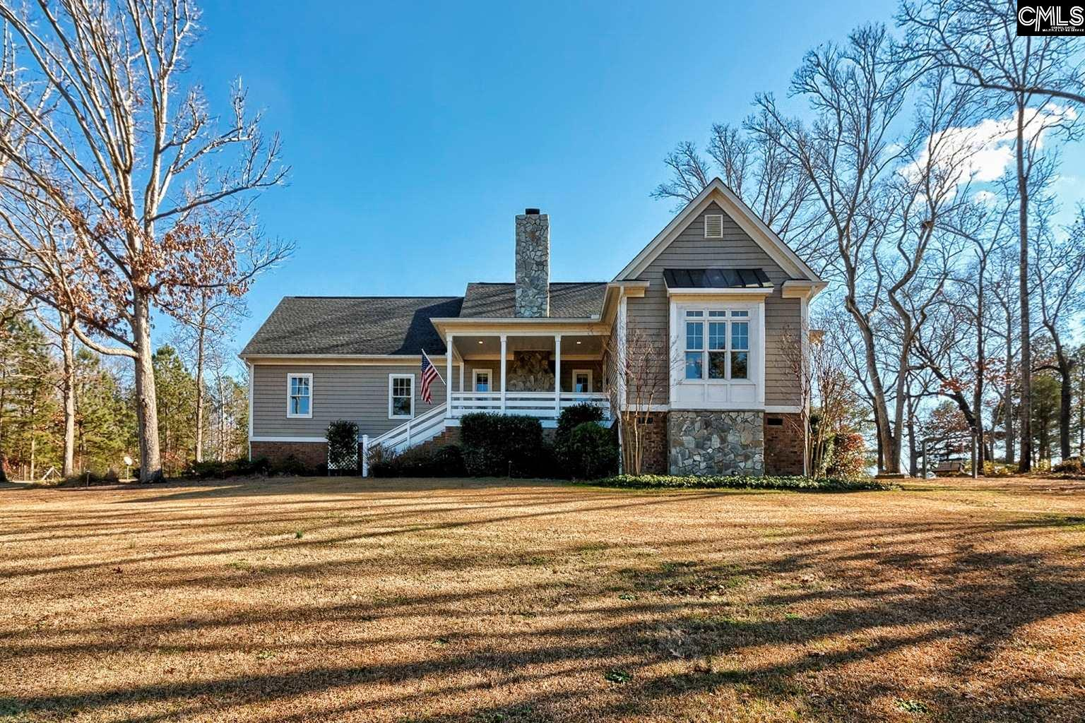 128 Paynehurst Lexington, SC 29072