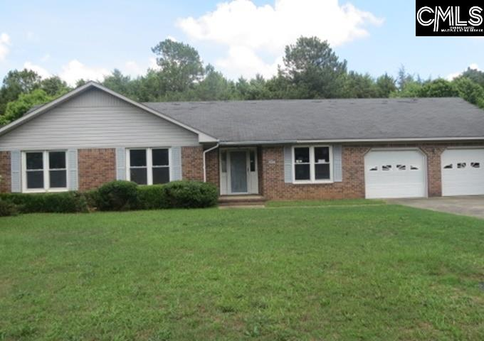 275 Freedom Sumter, SC 29150