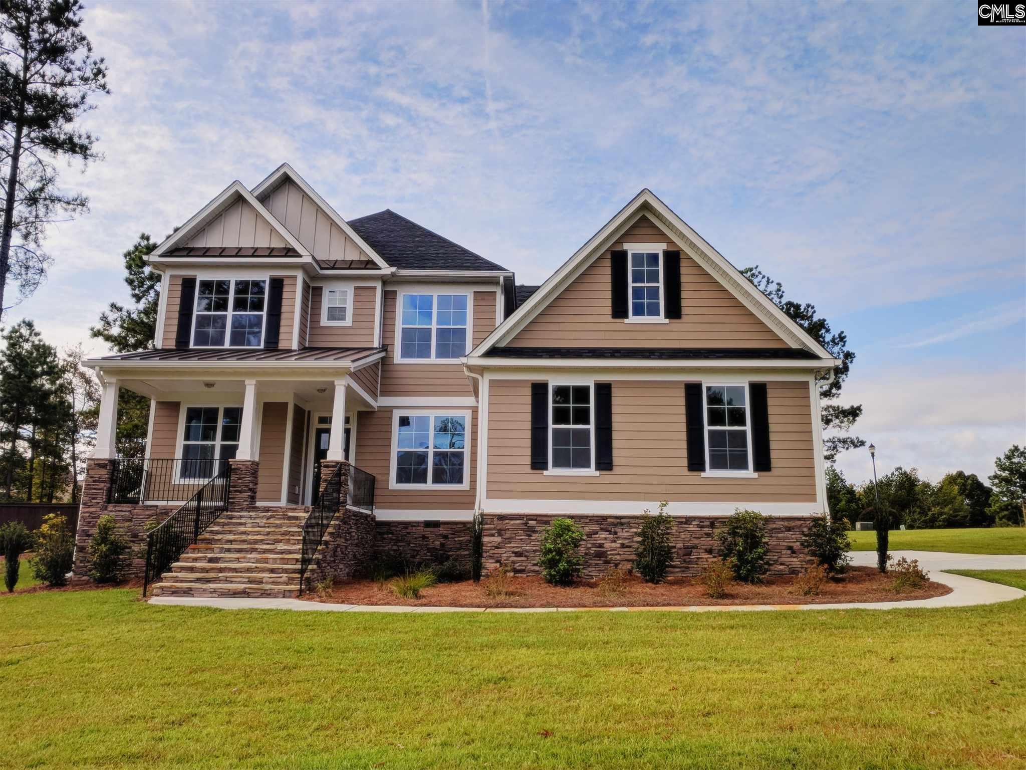 112 Pintail Lake #99 Gilbert, SC 29054