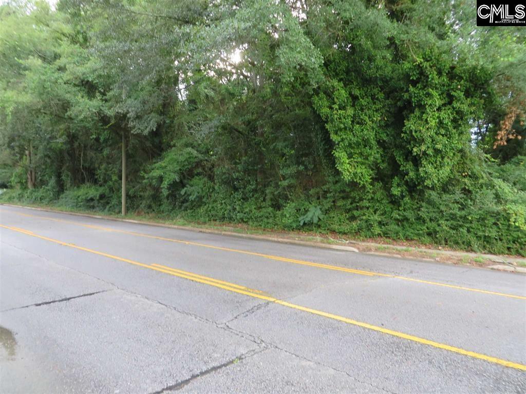 535 W Columbia Batesburg, SC 29006