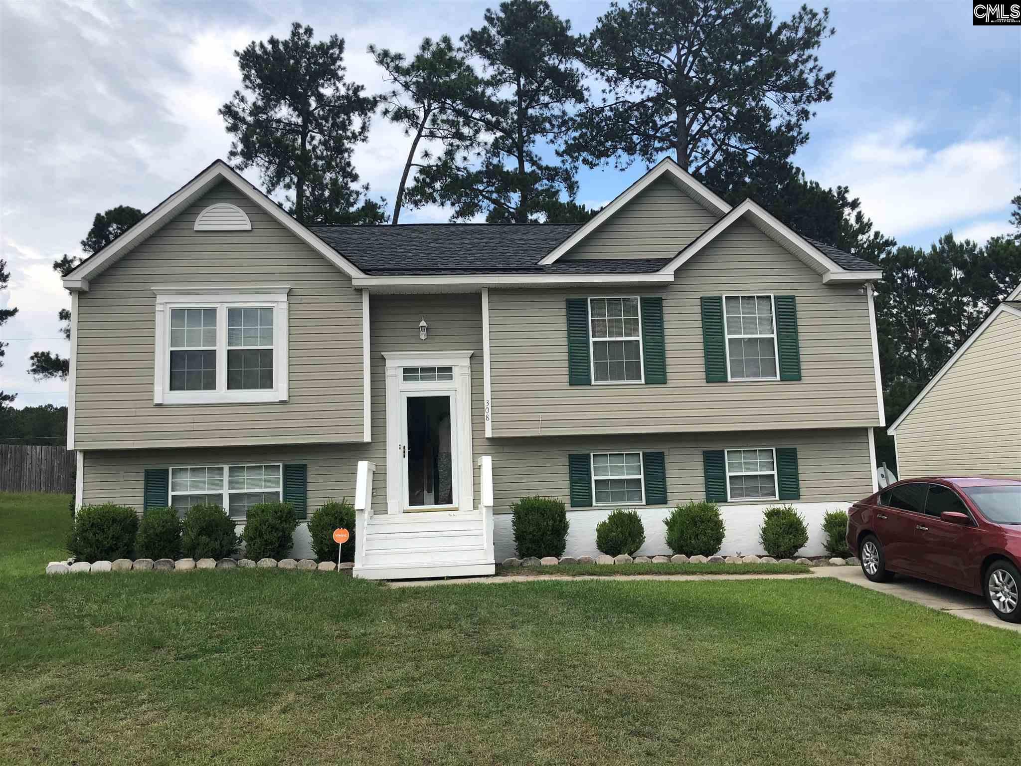 308 Oakbrook Village Columbia, SC 29223