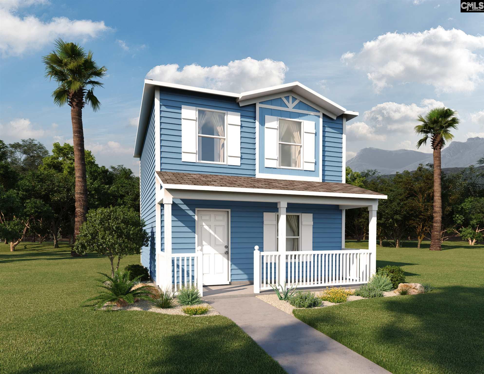 Super Columbia Sc Homes For Sale Between 100 000 And 150 000 Interior Design Ideas Tzicisoteloinfo