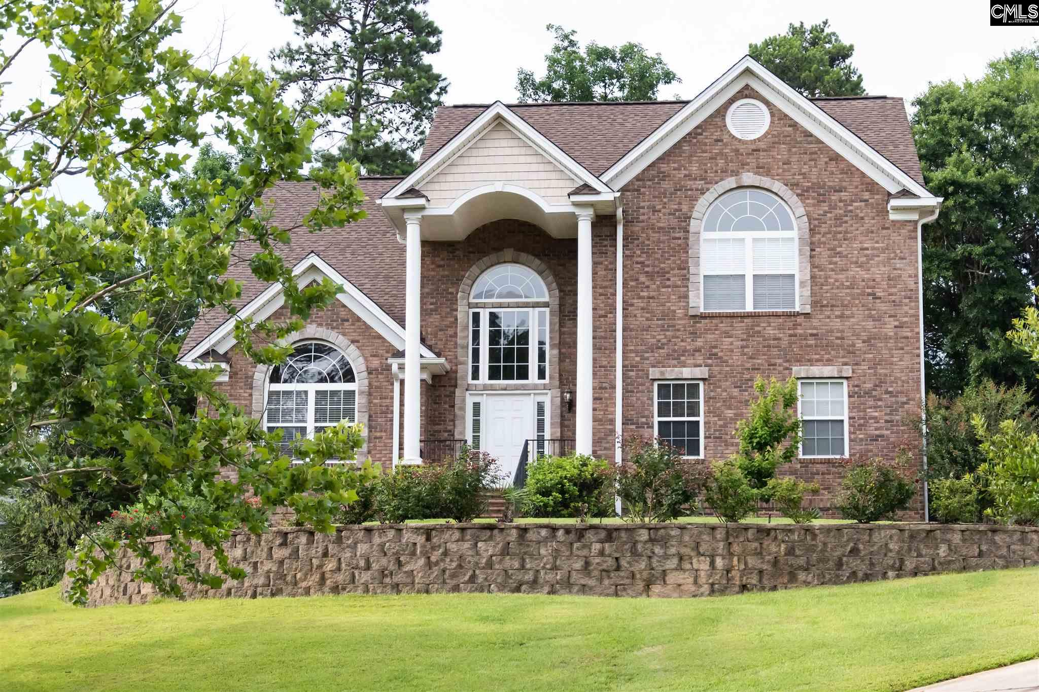 128 Creek Knoll Columbia, SC 29212