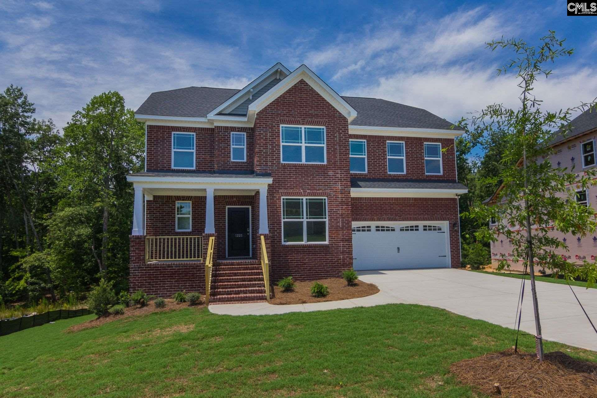 1225 Valley Estates #Ph 02 02 Blythewood, SC 29016