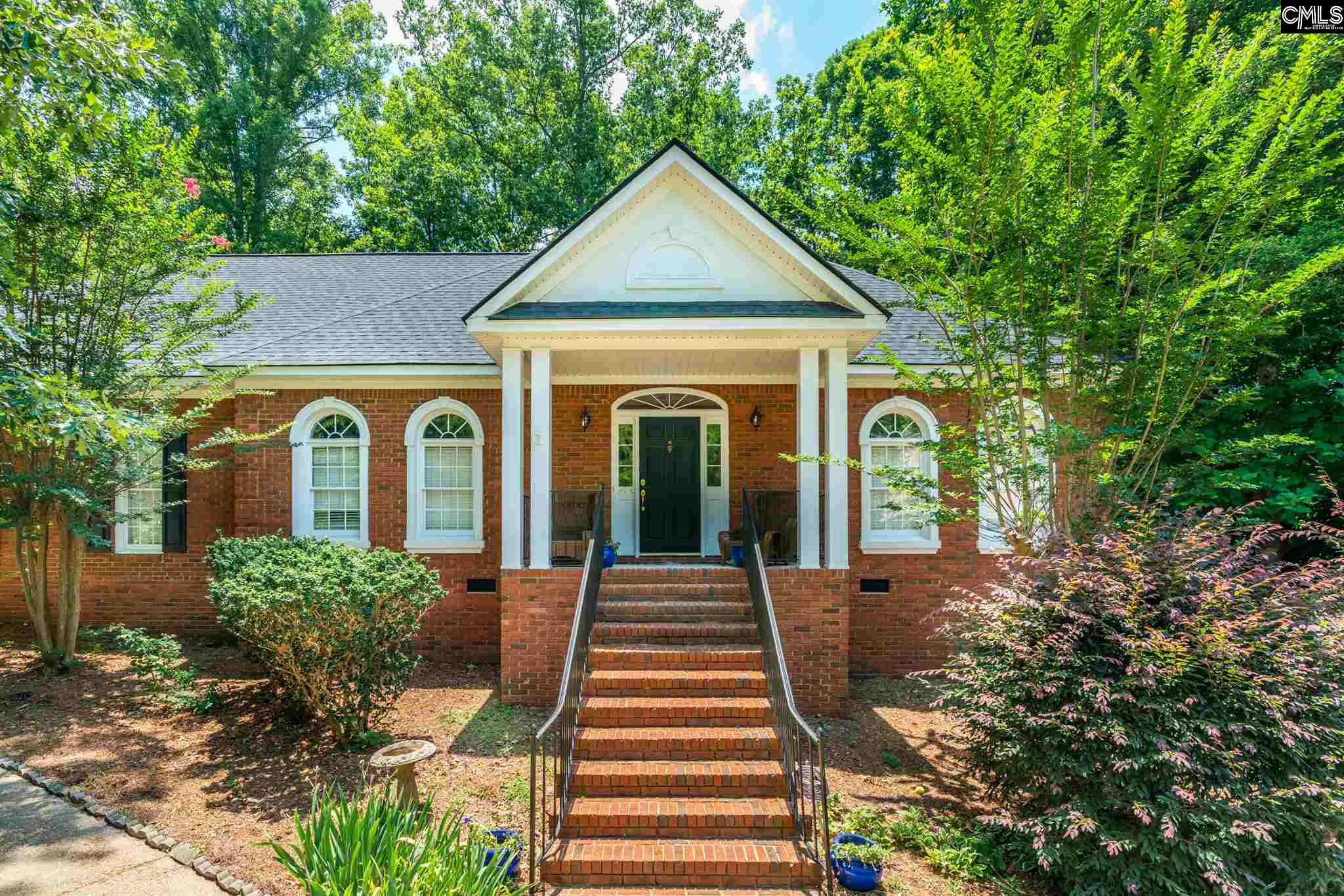 813 Beechleaf Lexington, SC 29072