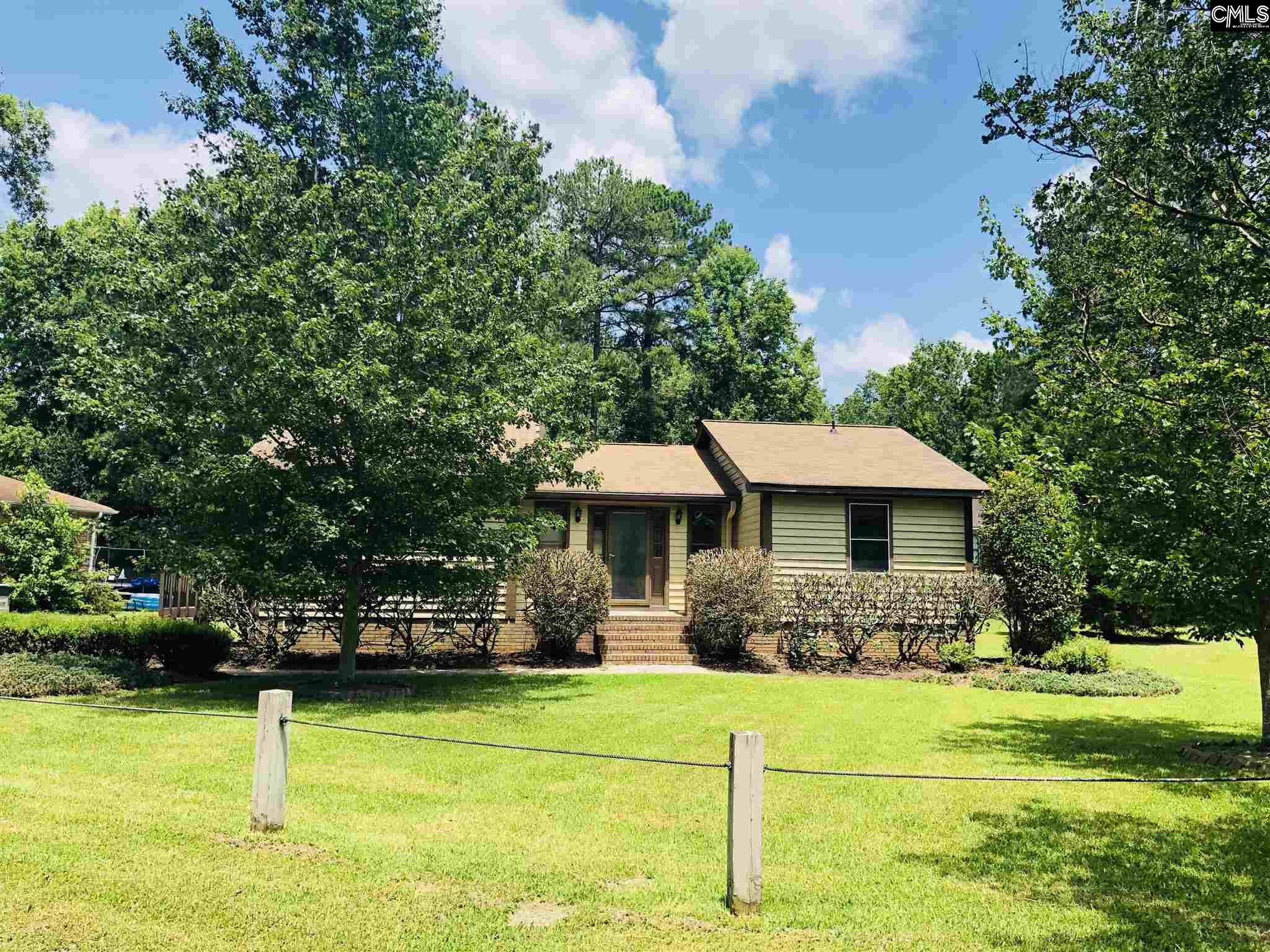 100 Cotswold Irmo, SC 29063