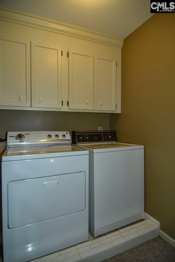 213 Holly Ridge West Columbia, SC 29169