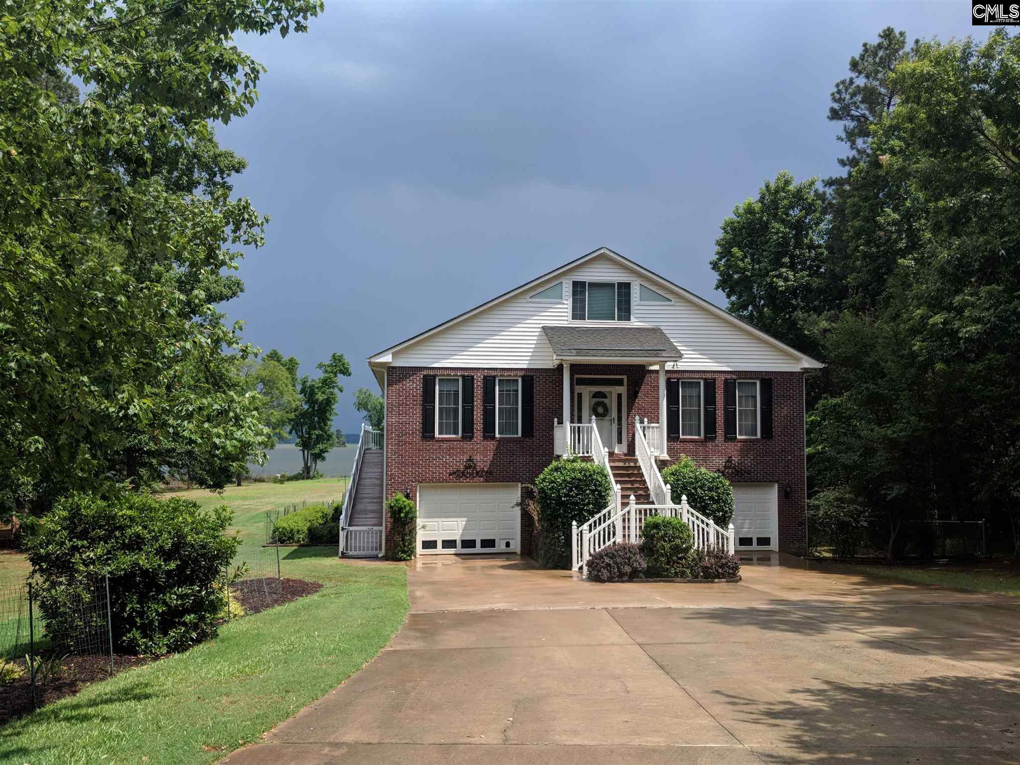 1012 Woodside Winnsboro, SC 29180