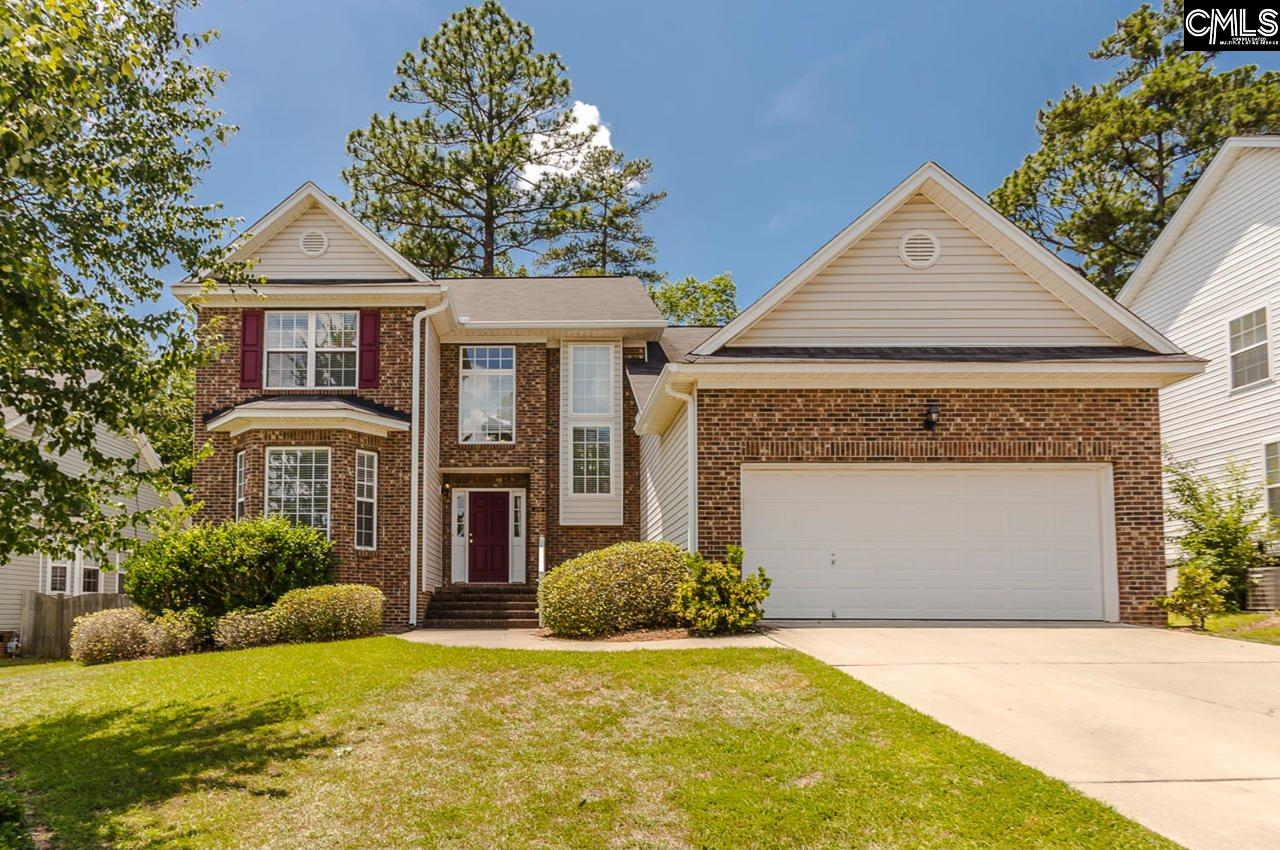 228 Oldtown Lexington, SC 29072
