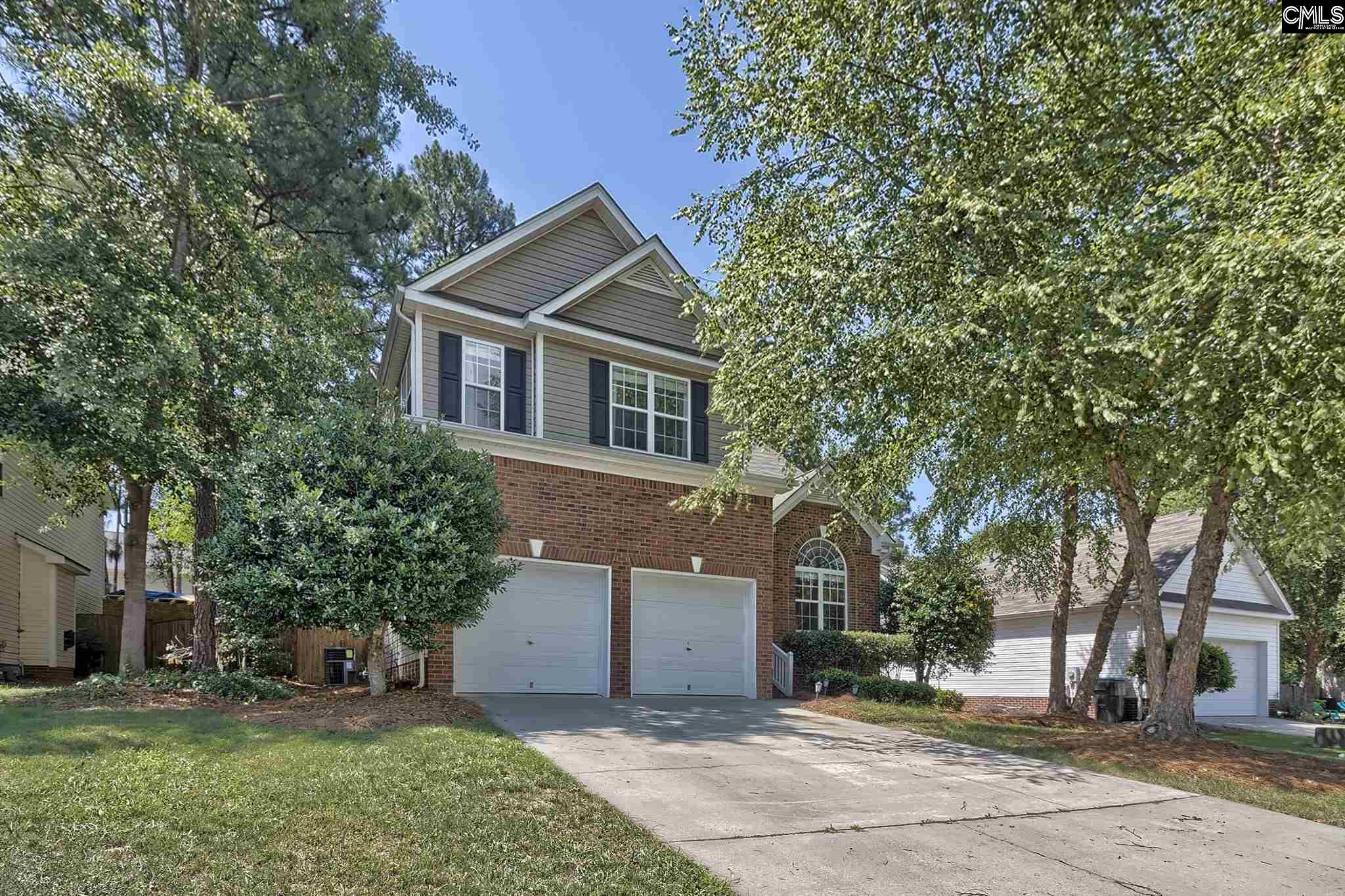 304 Tisbury Lexington, SC 29072