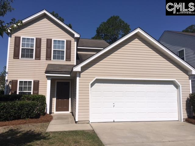 105 Pennine #29 Lexington, SC 29073