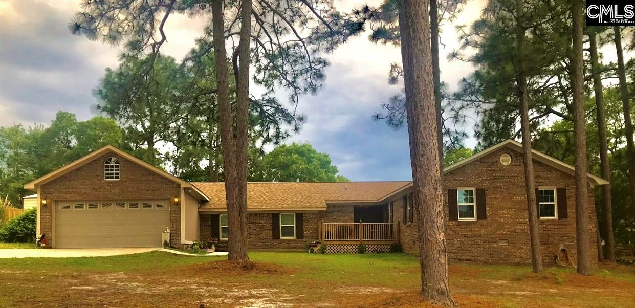 457 Calcutta West Columbia, SC 29172