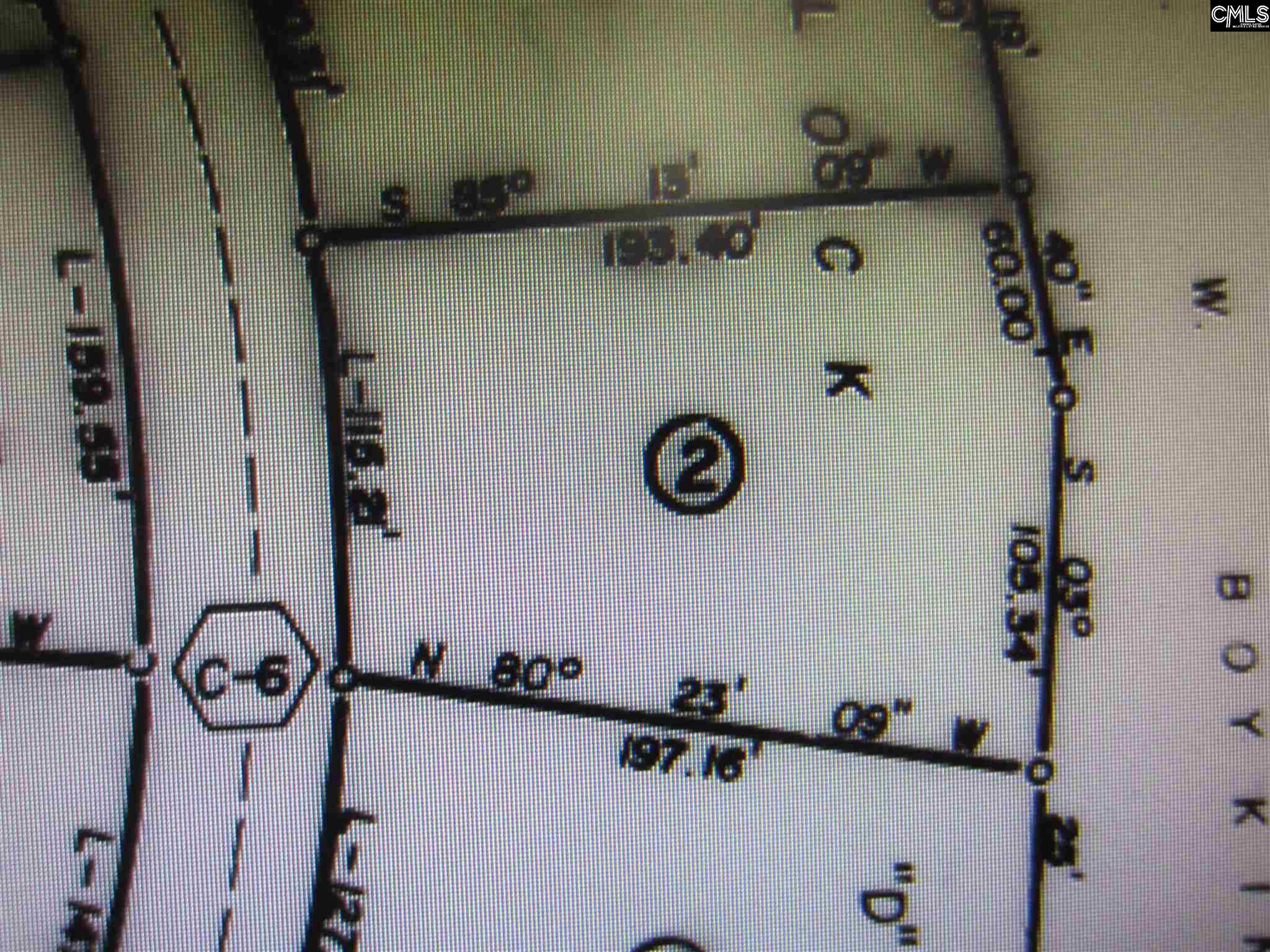 832 Hunter Hill Camden, SC 29020