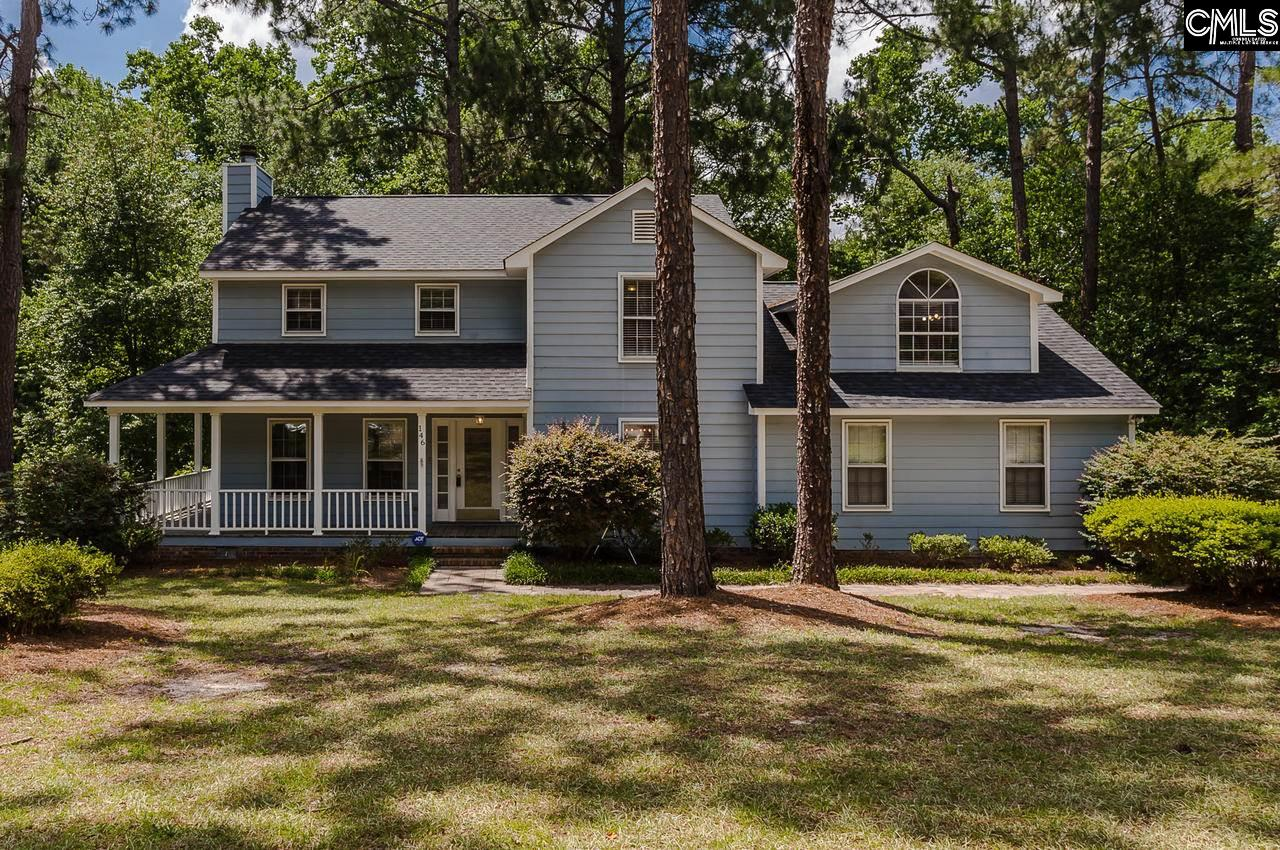 146 Lightwood Knot Columbia, SC 29223