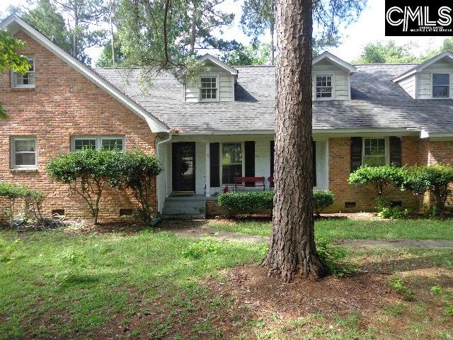 70 Beacon Hill Columbia, SC 29210