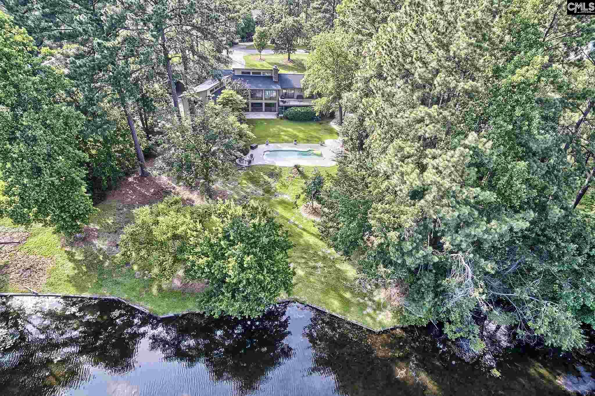 58 Upper Pond Columbia, SC 29223