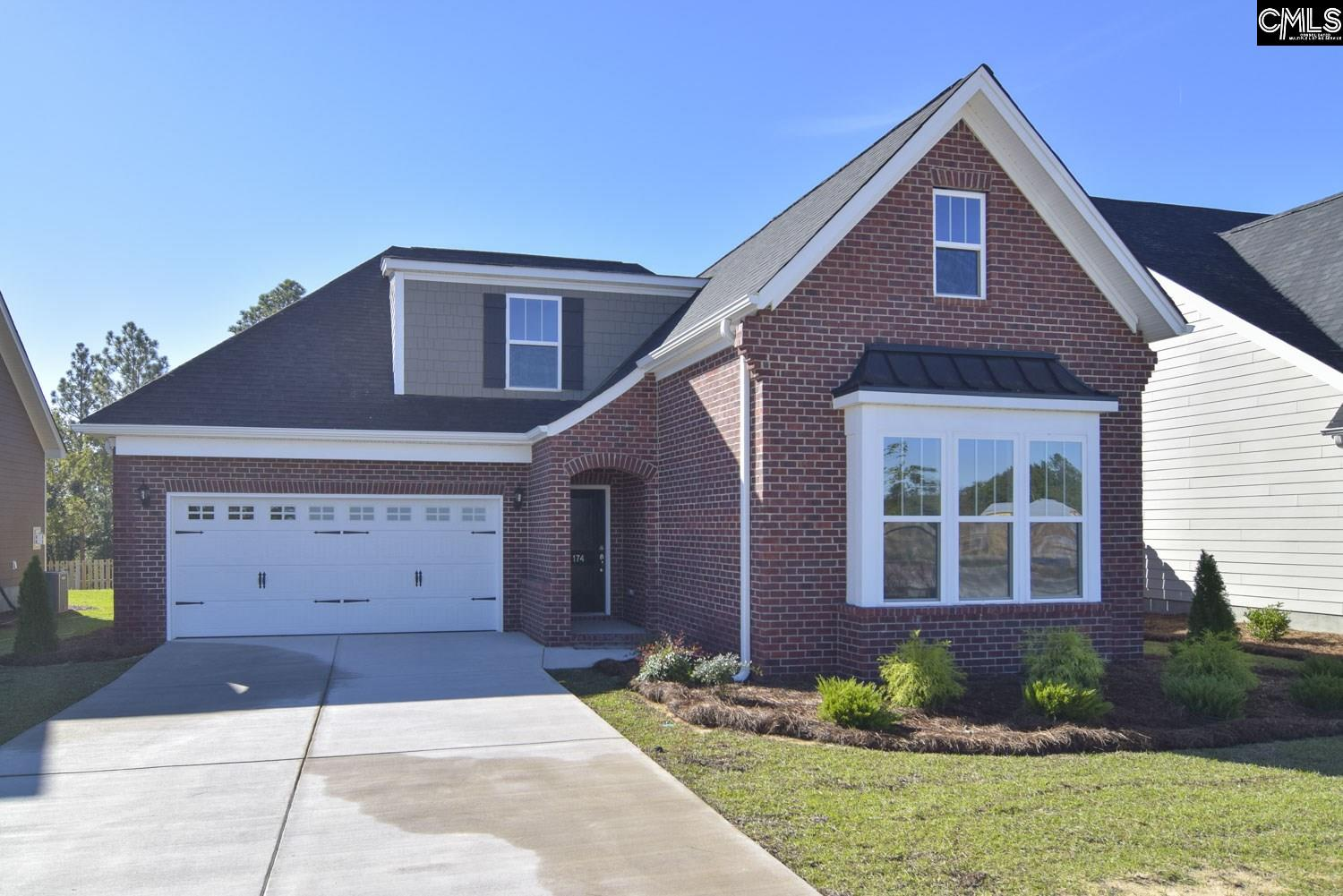 174 Riding Grove Elgin, SC 29045