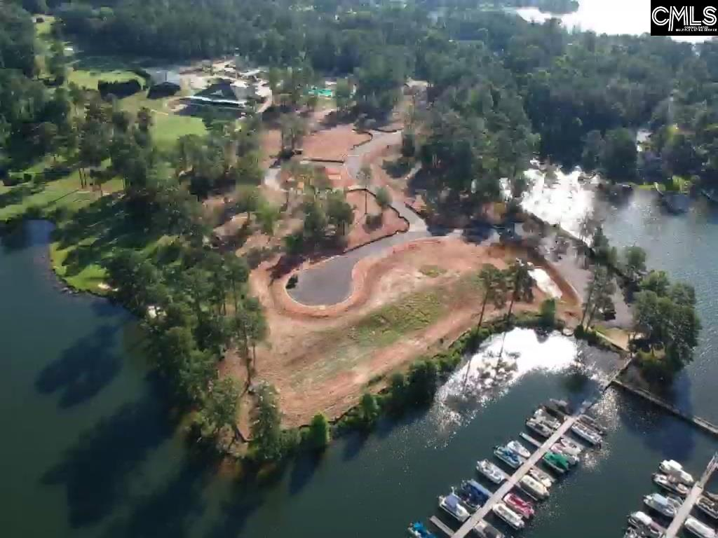 329 Ellwood #Lot 20 Chapin, SC 29036