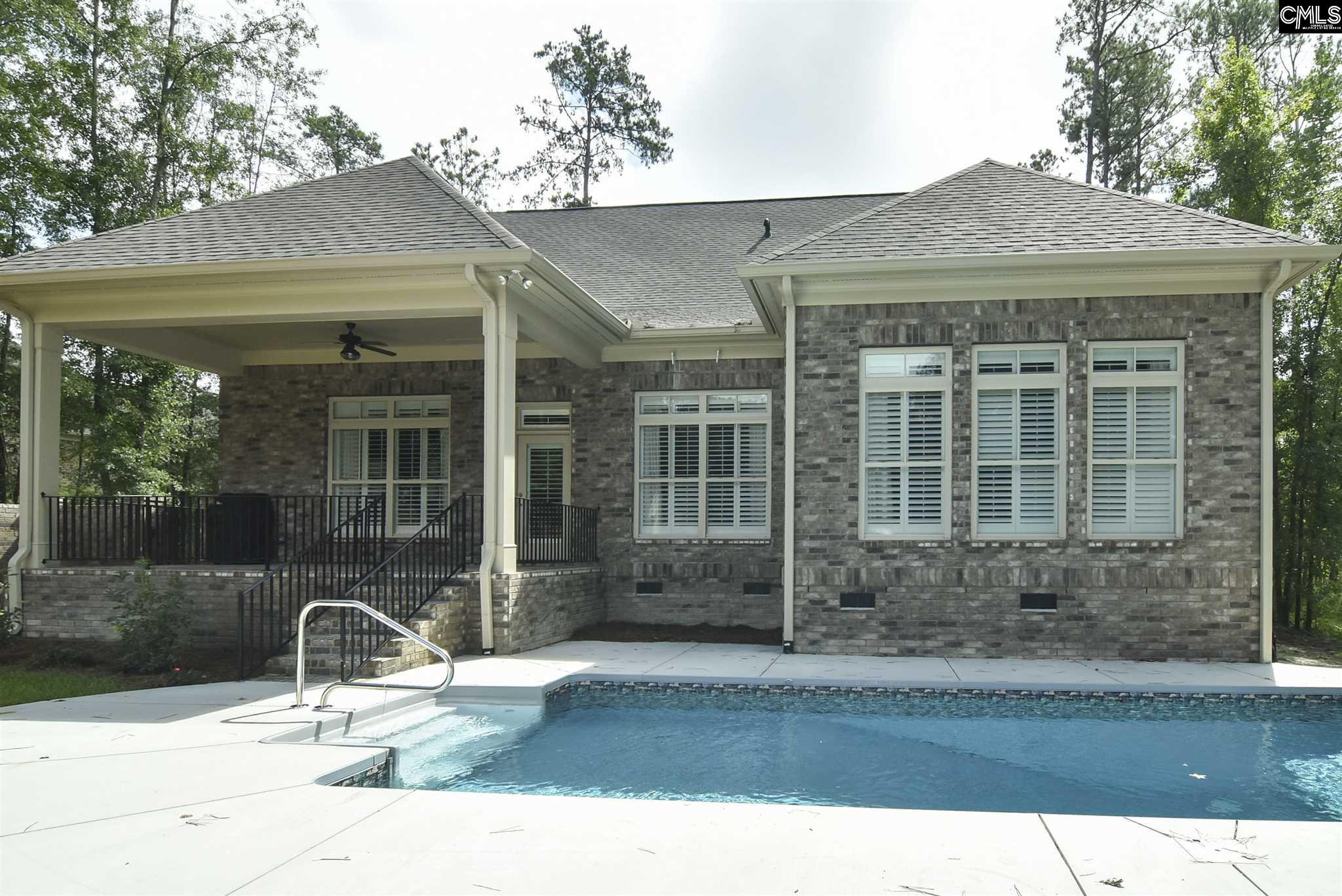 229 Upper Lake Elgin, SC 29045
