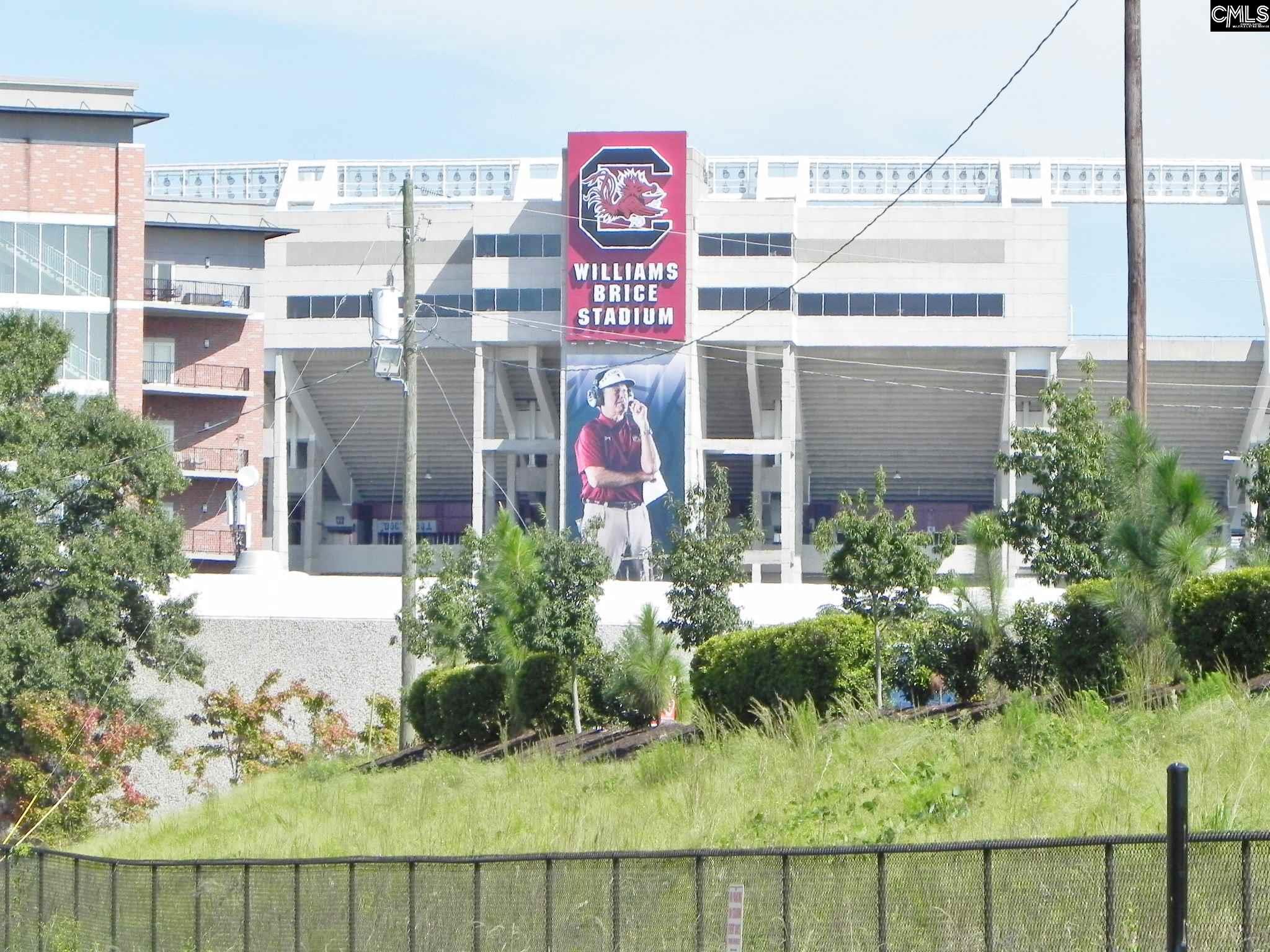 25 S. Stadium #25 Columbia, SC 29201