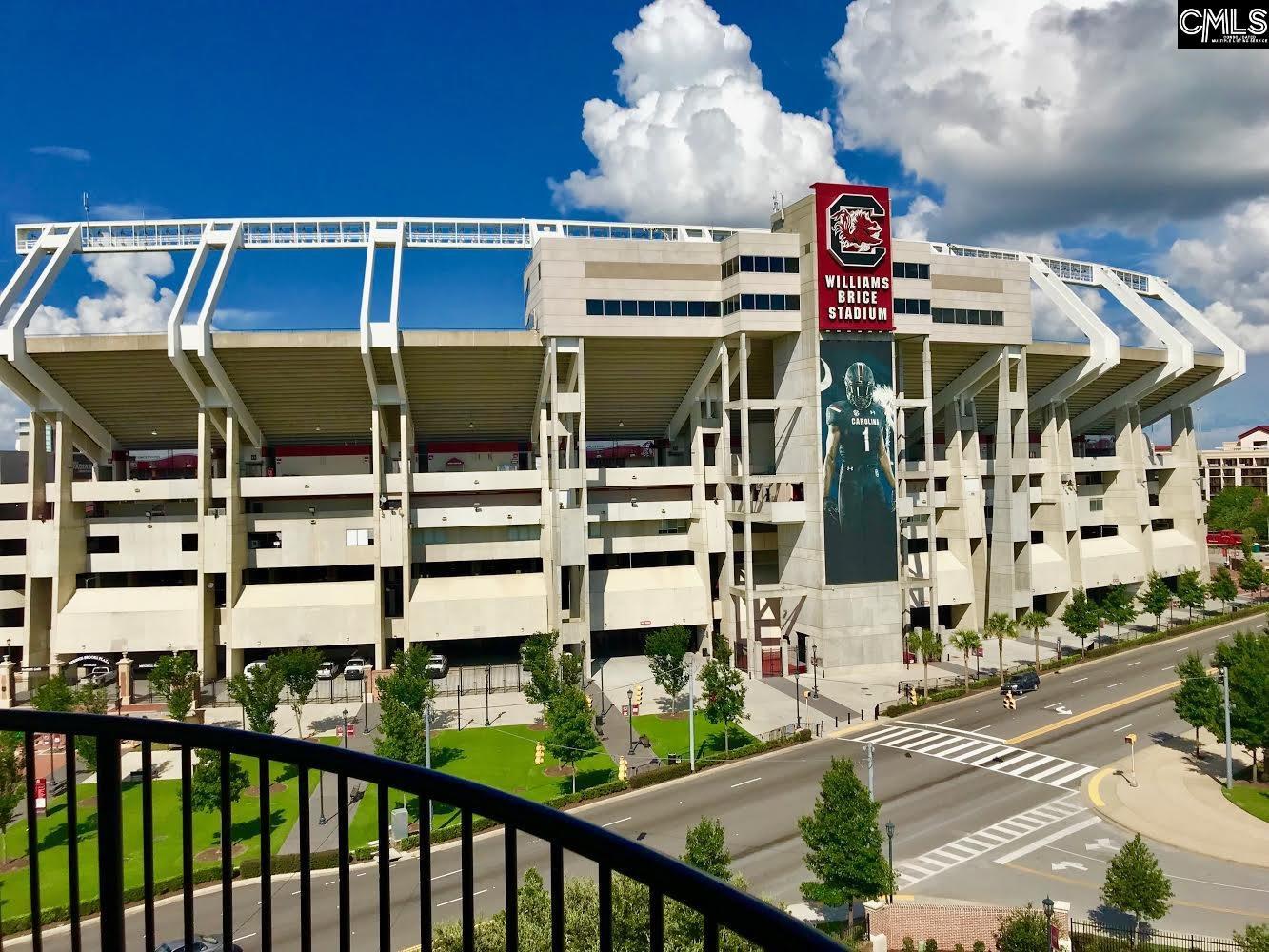 900 S Stadium N713 #N713 Columbia, SC 29201