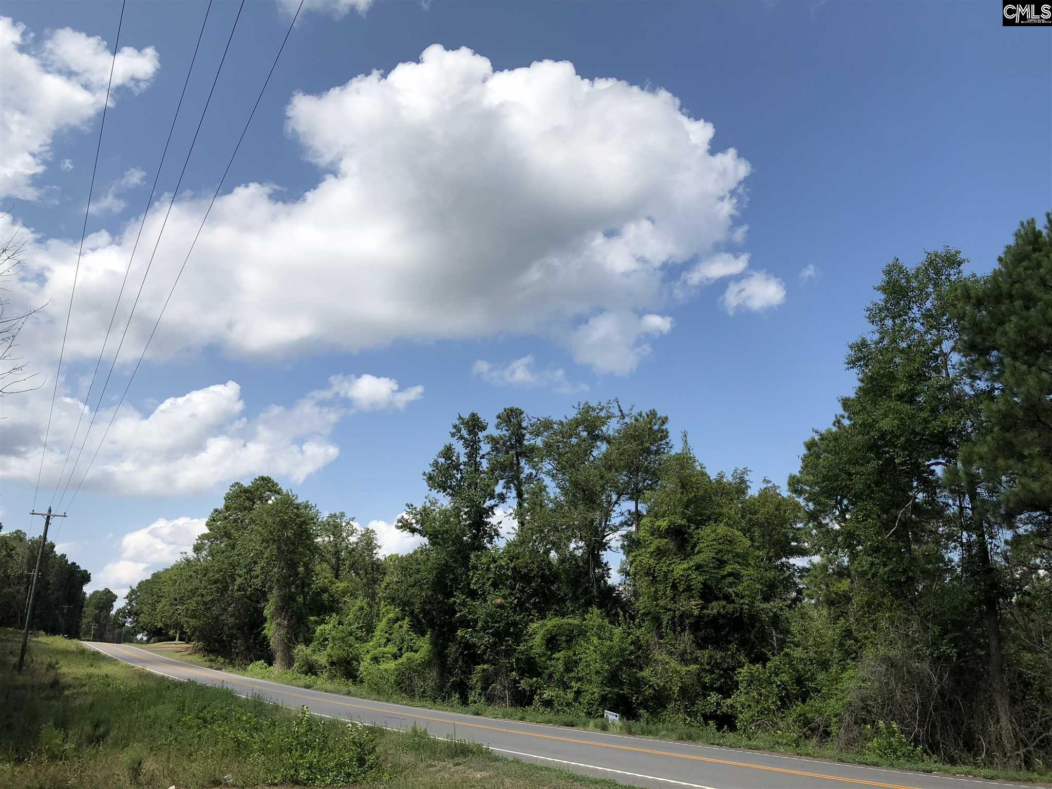Wire Batesburg, SC 29006