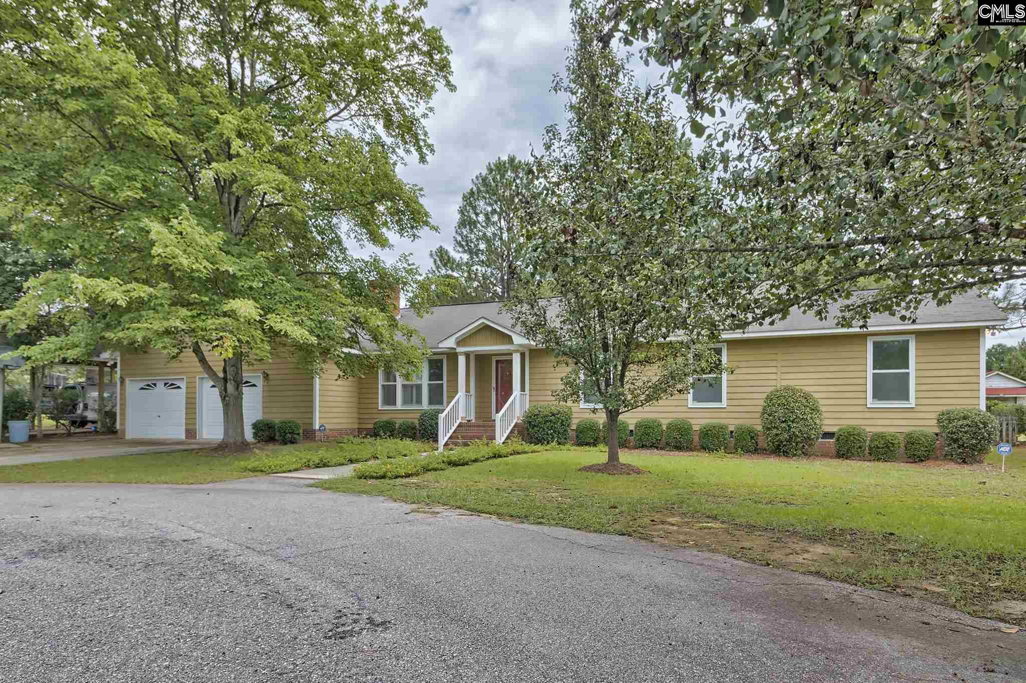 149 Kempshire Hopkins, SC 29061