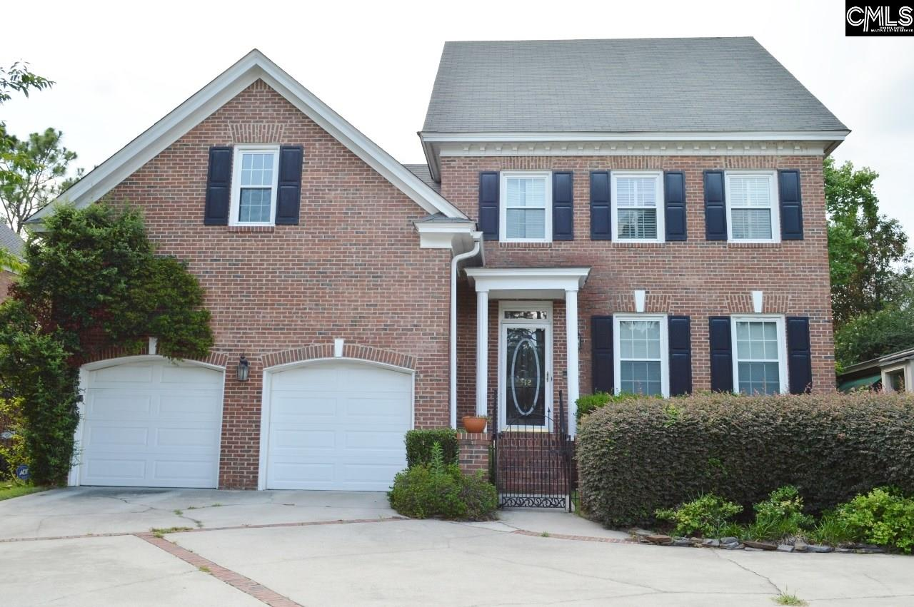 312 Mallet Hill Columbia, SC 29223