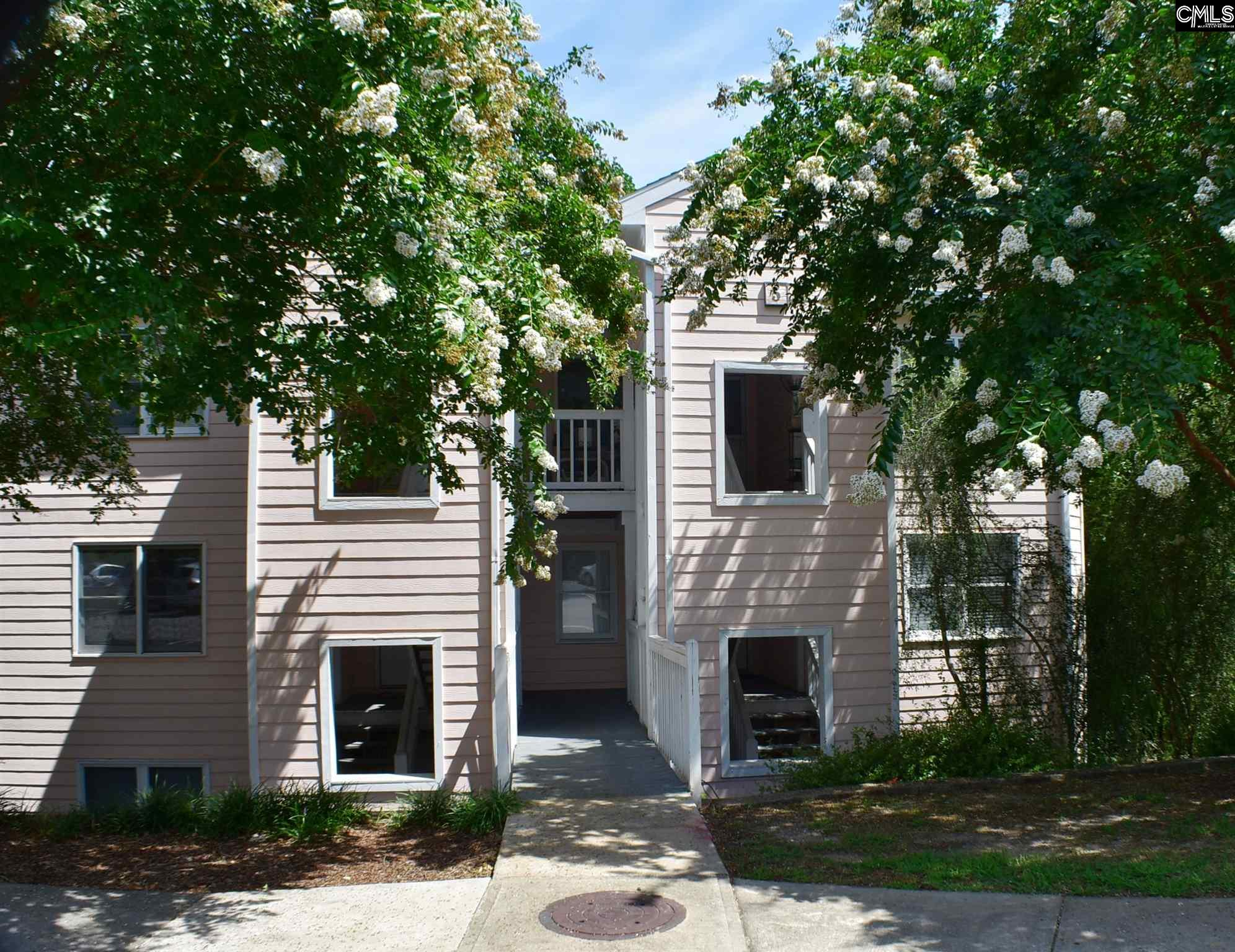 1850 Atlantic #514 Columbia, SC 29210