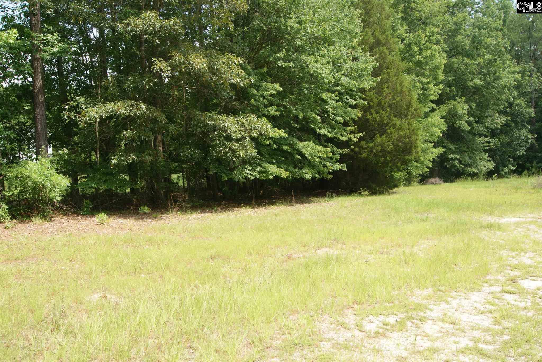 386 Ashley Creek Elgin, SC 29045