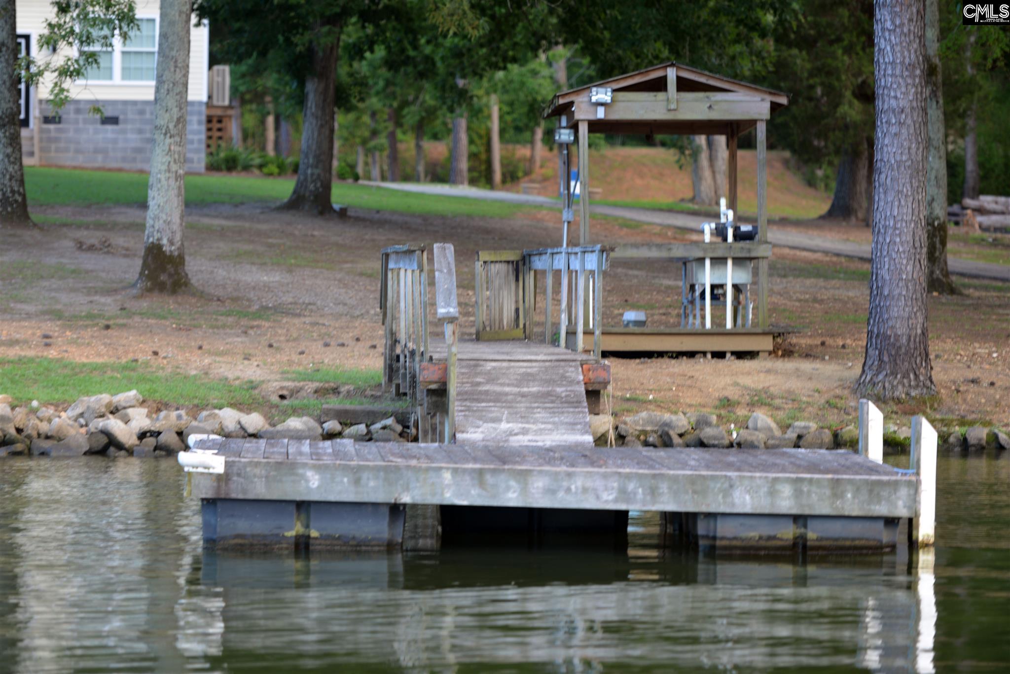 1932 Lake Ridgeway, SC 29130