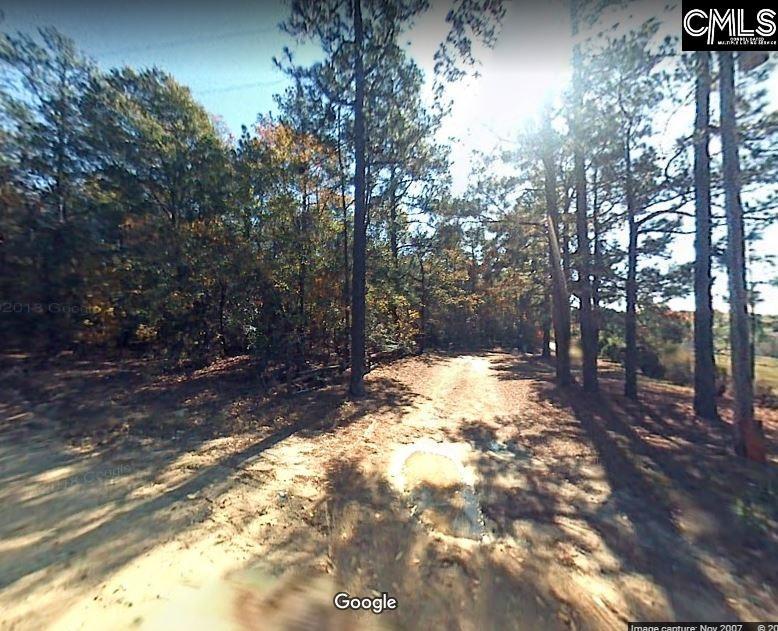 651 Bridgewater Batesburg, SC 29006