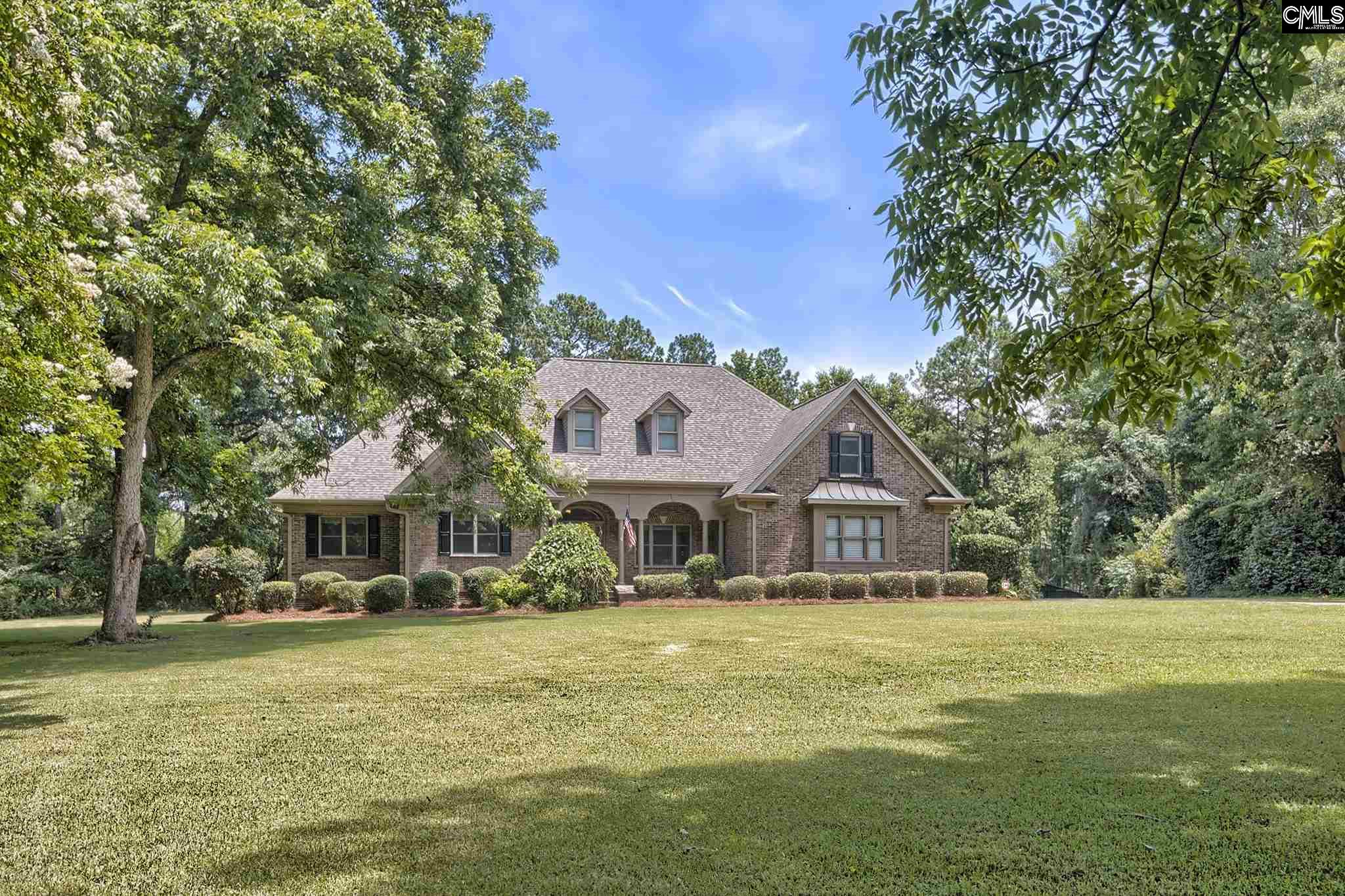 111 Arborshade #3 Lexington, SC 29072