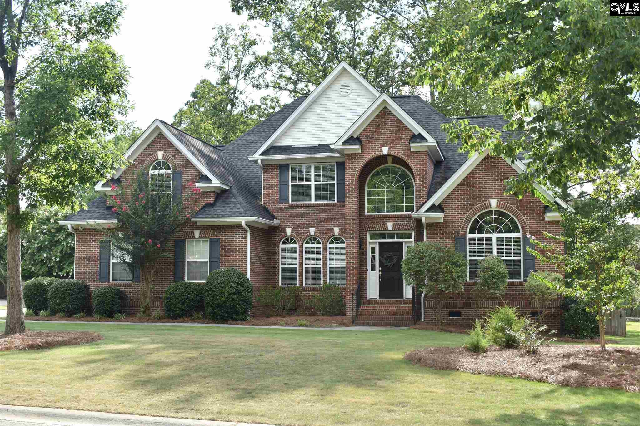 302 Forty Love Chapin, SC 29036