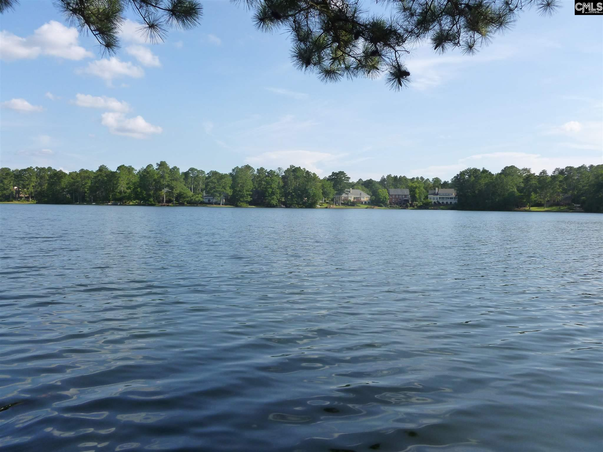 805 E Springs Road #Lot 16 Columbia, SC 29223
