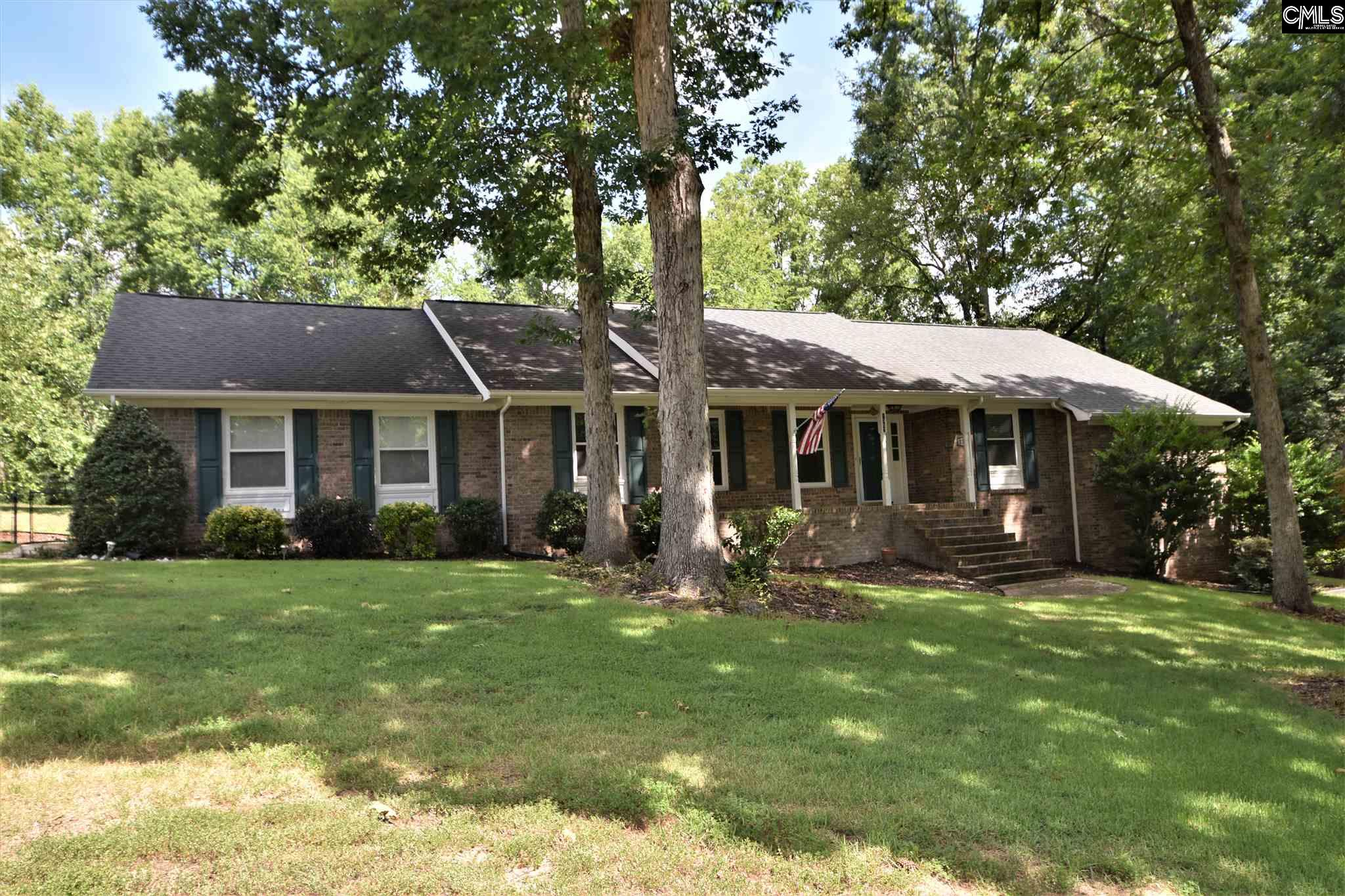 1307 Country Squire Columbia, SC 29212-2201