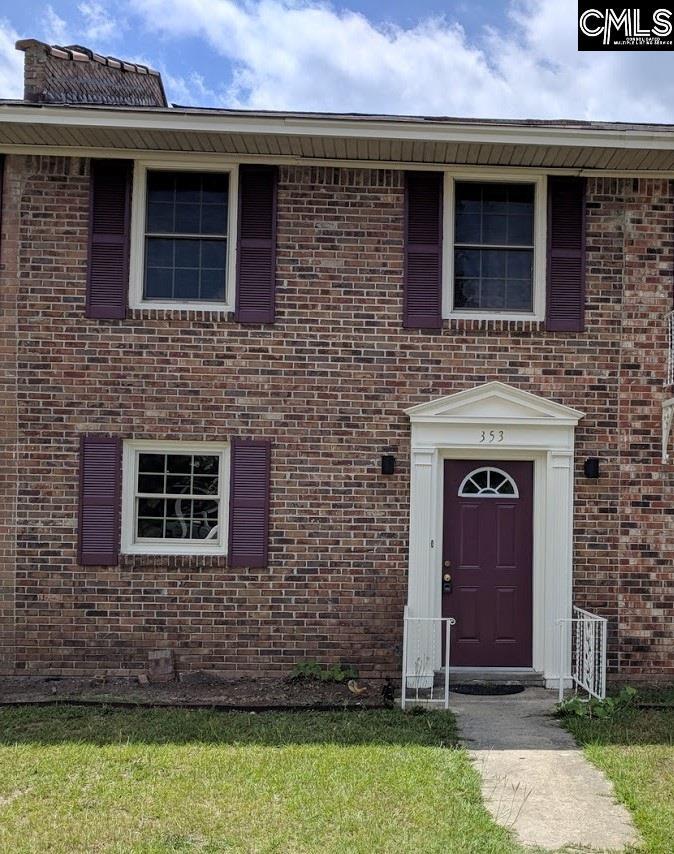 353 Oak Lexington, SC 29073